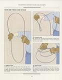 THE ART OF WOODWORKING 木工艺术第16期第80张图片