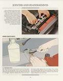 THE ART OF WOODWORKING 木工艺术第16期第81张图片