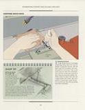 THE ART OF WOODWORKING 木工艺术第16期第83张图片
