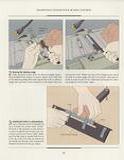 THE ART OF WOODWORKING 木工艺术第16期第84张图片