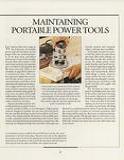 THE ART OF WOODWORKING 木工艺术第16期第89张图片