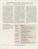 THE ART OF WOODWORKING 木工艺术第16期第90张图片