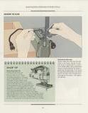 THE ART OF WOODWORKING 木工艺术第16期第95张图片