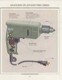THE ART OF WOODWORKING 木工艺术第16期第97张图片
