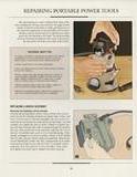 THE ART OF WOODWORKING 木工艺术第16期第100张图片