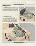 THE ART OF WOODWORKING 木工艺术第16期第102张图片
