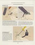 THE ART OF WOODWORKING 木工艺术第16期第104张图片