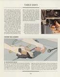 THE ART OF WOODWORKING 木工艺术第16期第110张图片