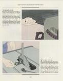 THE ART OF WOODWORKING 木工艺术第16期第111张图片