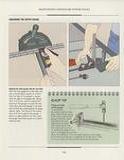 THE ART OF WOODWORKING 木工艺术第16期第112张图片