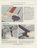 THE ART OF WOODWORKING 木工艺术第16期第113张图片