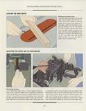 THE ART OF WOODWORKING 木工艺术第16期第114张图片