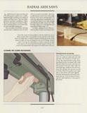 THE ART OF WOODWORKING 木工艺术第16期第115张图片