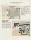 THE ART OF WOODWORKING 木工艺术第16期第116张图片
