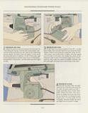 THE ART OF WOODWORKING 木工艺术第16期第117张图片