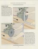 THE ART OF WOODWORKING 木工艺术第16期第119张图片