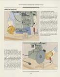 THE ART OF WOODWORKING 木工艺术第16期第120张图片