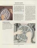 THE ART OF WOODWORKING 木工艺术第16期第122张图片