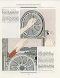 THE ART OF WOODWORKING 木工艺术第16期第123张图片