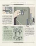 THE ART OF WOODWORKING 木工艺术第16期第124张图片