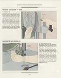 THE ART OF WOODWORKING 木工艺术第16期第125张图片