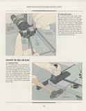 THE ART OF WOODWORKING 木工艺术第16期第126张图片