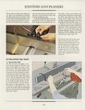 THE ART OF WOODWORKING 木工艺术第16期第128张图片