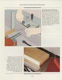 THE ART OF WOODWORKING 木工艺术第16期第130张图片