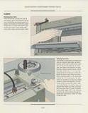 THE ART OF WOODWORKING 木工艺术第16期第131张图片