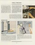 THE ART OF WOODWORKING 木工艺术第16期第133张图片