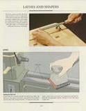 THE ART OF WOODWORKING 木工艺术第16期第135张图片