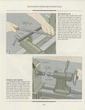 THE ART OF WOODWORKING 木工艺术第16期第136张图片