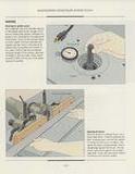 THE ART OF WOODWORKING 木工艺术第16期第137张图片