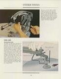 THE ART OF WOODWORKING 木工艺术第16期第138张图片