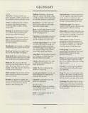 THE ART OF WOODWORKING 木工艺术第16期第142张图片