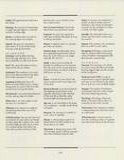 THE ART OF WOODWORKING 木工艺术第16期第143张图片