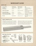 THE ART OF WOODWORKING 木工艺术第16期第147张图片
