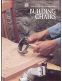 THE ART OF WOODWORKING 木工艺术第17期第1张图片