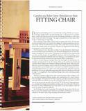 THE ART OF WOODWORKING 木工艺术第17期第12张图片