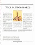 THE ART OF WOODWORKING 木工艺术第17期第14张图片