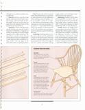 THE ART OF WOODWORKING 木工艺术第17期第18张图片