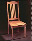 THE ART OF WOODWORKING 木工艺术第17期第23张图片