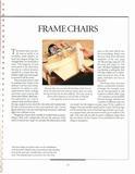 THE ART OF WOODWORKING 木工艺术第17期第24张图片