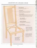 THE ART OF WOODWORKING 木工艺术第17期第25张图片