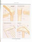 THE ART OF WOODWORKING 木工艺术第17期第26张图片