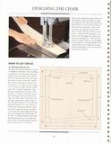 THE ART OF WOODWORKING 木工艺术第17期第27张图片
