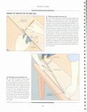 THE ART OF WOODWORKING 木工艺术第17期第29张图片