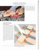 THE ART OF WOODWORKING 木工艺术第17期第31张图片
