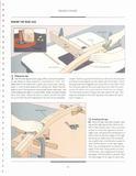 THE ART OF WOODWORKING 木工艺术第17期第32张图片