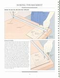 THE ART OF WOODWORKING 木工艺术第17期第33张图片
